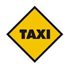Safe Taxi Travel icon