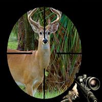 Deer Hunting game 1.3