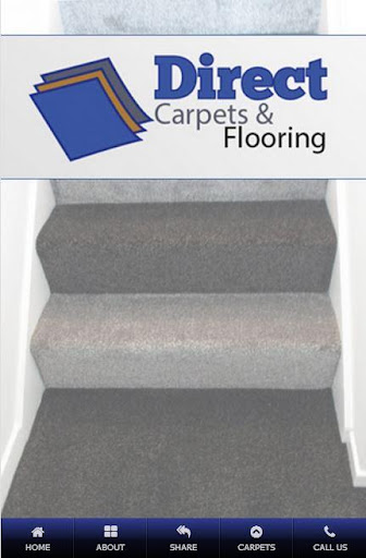 Direct Carpets Flooring