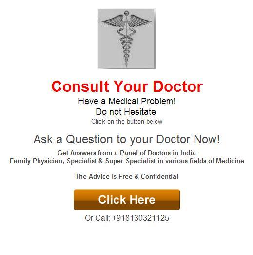 Doctor on Call 24x7- screenshot