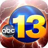 Severe Weather - WVEC Norfolk