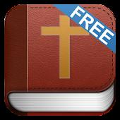 Bible Shake Free