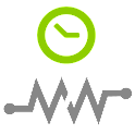 Manager for MetaWatch logo