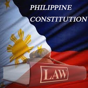 1987 constitution of the philippines the Buy the 1987 constitution of the philippines: read kindle store reviews -  amazoncom.