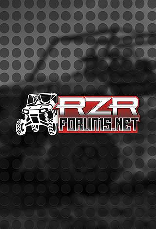 RZRForums.net Forum App