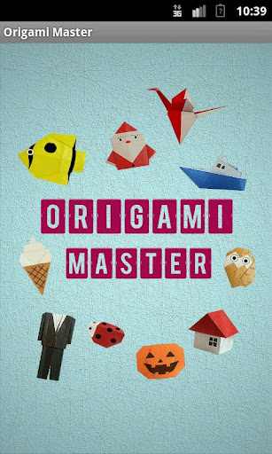 Origamiks - All origami diagrams in one place.
