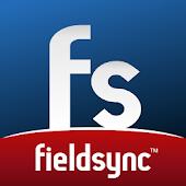 FieldSync