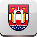 APPunti Pordenone icon