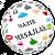 Hazır Mesajlar file APK for Gaming PC/PS3/PS4 Smart TV