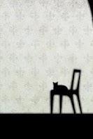 Screenshot of ShadowCat LWallpaper [FL ver.]