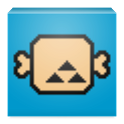 Monster Hunter 3U Helper icon