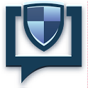 Gryphn Secure Text Messaging icon