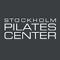 Stockholm Pilates Center icon