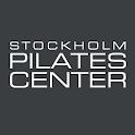 Stockholm Pilates Center icon