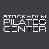 Stockholm Pilates Center