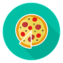 Pizza Recipes Free icon
