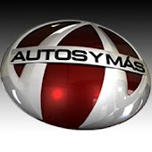 Autos y Mas Radio