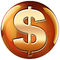 AceMoney Receipts icon