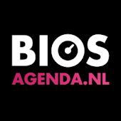 Bioscoopagenda