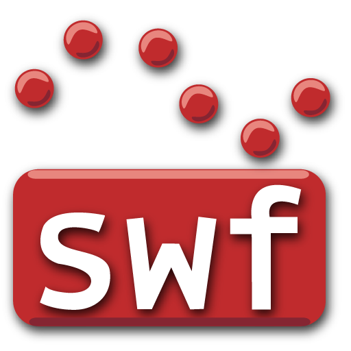 how to open swd files