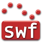 SWF Player - Flash File Viewer icon