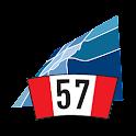 57. MONTE BONDONE icon
