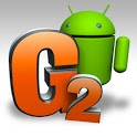 G2Android 1.6.3 icon