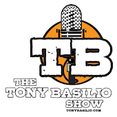 The Tony Basilio Radio Show