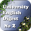 English no2 icon