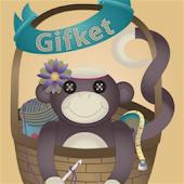 Gifket