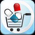 약주문 WOS – 신성아트컴 웹수발주시스템 모바일버전 logo