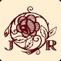Jānis Roze logo