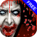 Scary Illusion Free icon