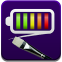Battery Designer icon