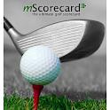 mScorecard logo