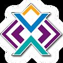 ARREYA Digital Signage Suite icon