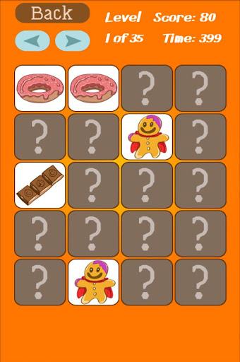 玩解謎App|教育遊戲免費|APP試玩