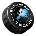 European Trophy icon