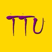 TTU Flow