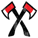 Timber Tracker icon