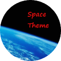 CM11: Space Theme icon
