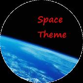 CM11: Space Theme