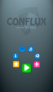 CONFLUX: Blocks Best Game Screenshot 13