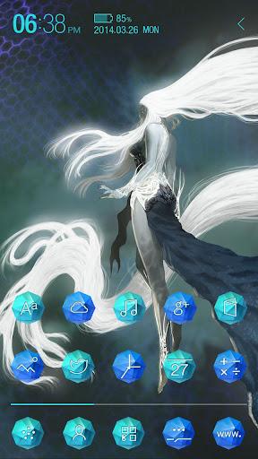 新天堂2奇幻之石