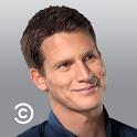 Tosh.0 icon