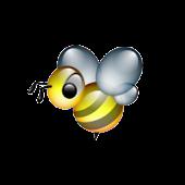 BeeHalf