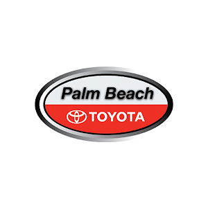 Toyota service coupons west palm beach