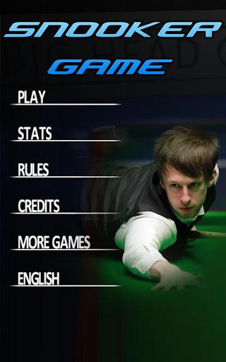 玩免費體育競技APP|下載免費的斯諾克比賽 app不用錢|硬是要APP