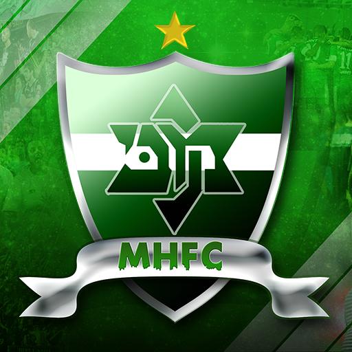 MHFC- Maccabi Haifa
