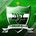 MHFC- Maccabi Haifa icon